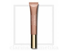 Instant Light Natural Lip Perfector 03 Nude