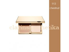 Everlasting Compact Foundation SPF15 113 Chestnut