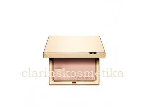 Ever Matte Mineral Powder Compact 00 Transparent opal