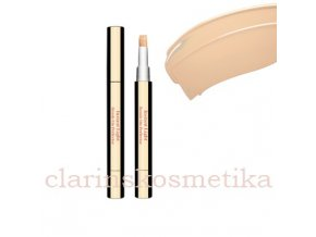 Instant Light Brush On Perfector 00 pink beige