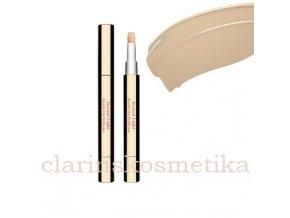 Instant Light Brush On Perfector 01 medium beige