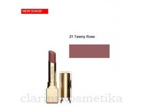 Rouge Eclat 21 Rosewood