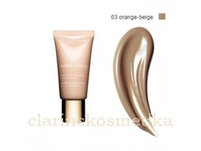 Instant Concealer 03 orange-beige 15ml