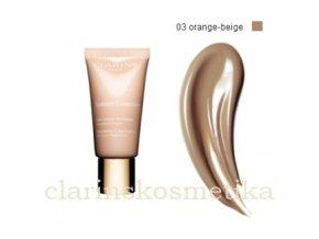 Instant Concealer 03 orange-beige 15ml