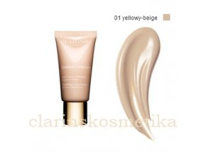Instant Concealer 01 yellowy-beige 15ml