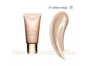 Instant Concealer 01 yellowy-beige 15ml
