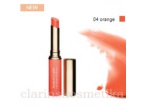 Instant Light Natural Lip Balm Perfector 04 Coral