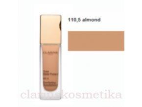 Everlasting Foundation+ 110,5 Almond