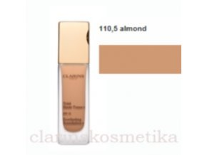 Everlasting Foundation+ 110,5 Almond