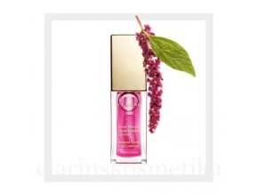 Instant Light Lip Comfort Oil 04 Candy Rose