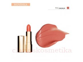 Joli Rouge 711 Papaya