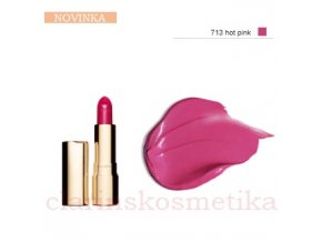 Joli Rouge 713 Hot Pink