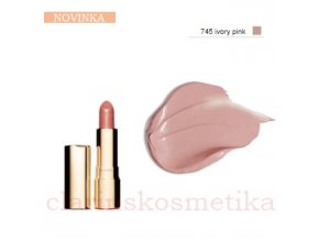 Joli Rouge 745 Pink Praline
