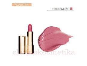 Joli Rouge 748 Delicious Pink