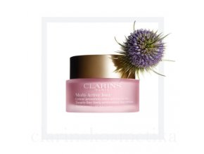Multi-Active Jour - all skin types 50ml