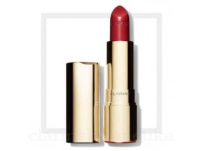 Joli Rouge Brillant 13 Cherry