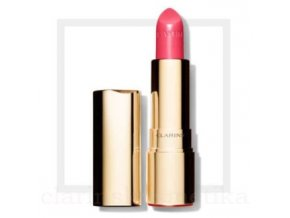Joli Rouge Brillant 25 Bright Rose