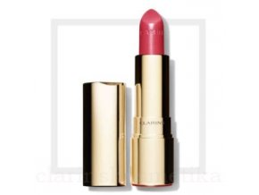 Joli Rouge Brillant 26 Poppy Pink
