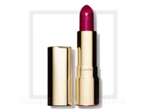 Joli Rouge Brillant 27 Fuchsia