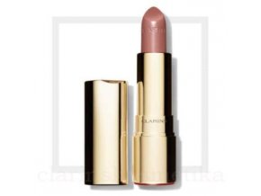 Joli Rouge Brillant 29 Tea Rose