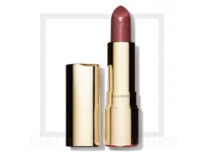 Joli Rouge Brillant 30 Soft Berry