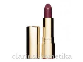 Joli Rouge Brillant 33 Soft Plum