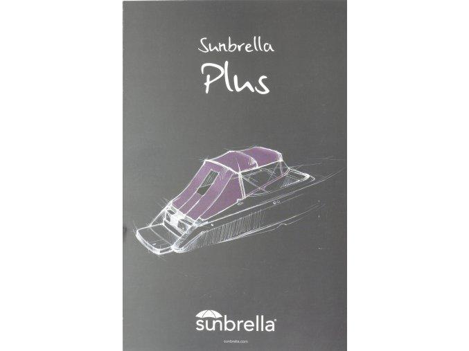 Sunbrella 01