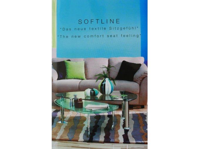 Softline 00