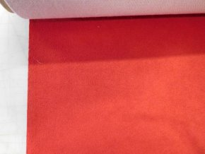 Alcantara Rot 4996 cover