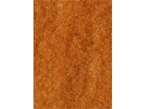 teppich porsche strickvelour 537 kork
