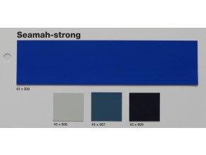 Seamah strong