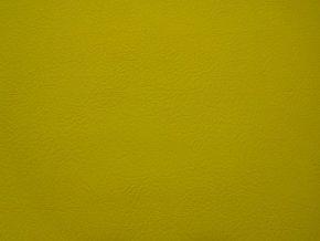 MOTO koženka žlutá 238x2178