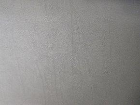 MOTO koženka černá 238x1273