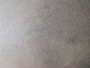 MOTO koženka černá 238x2339