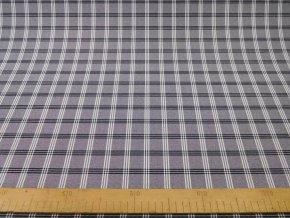 ebd51e41ff6b textil metráž pro in   oudoor použití