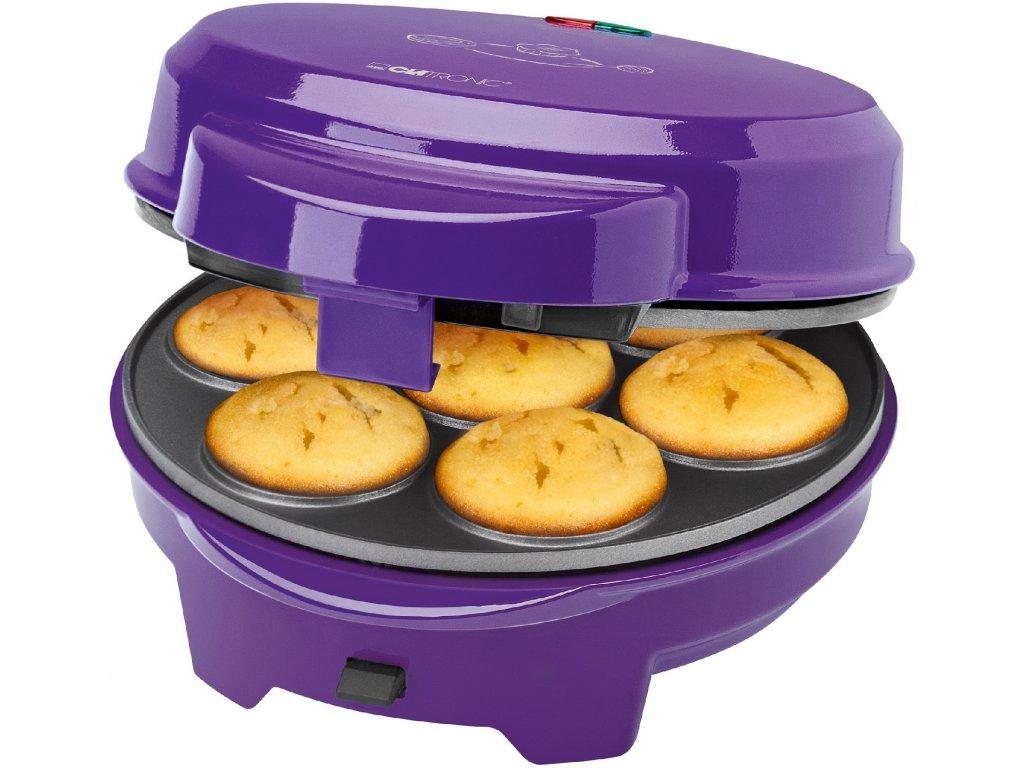 Muffinovače