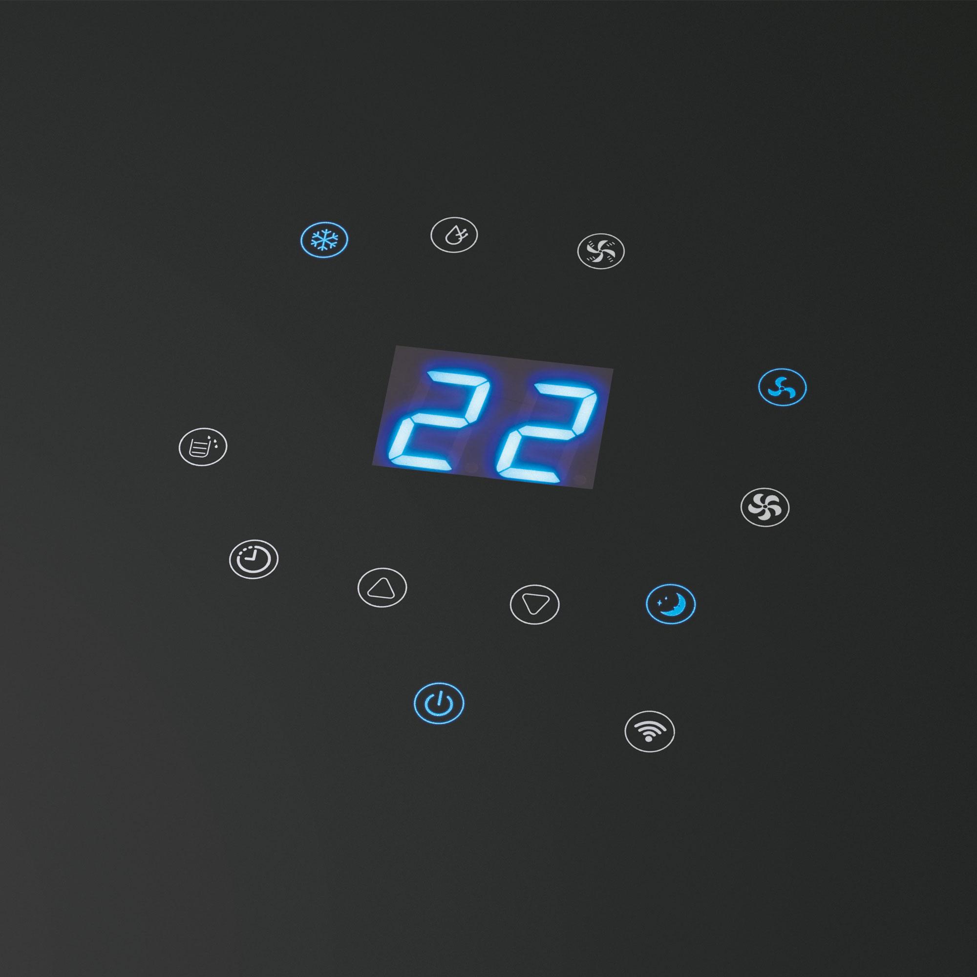 Clatronic-CL-3716-klimatizace-ovladaci-panel