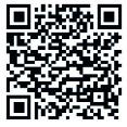 ProfiCare-PW-3008-osobni-vaha-aplikace-google-play