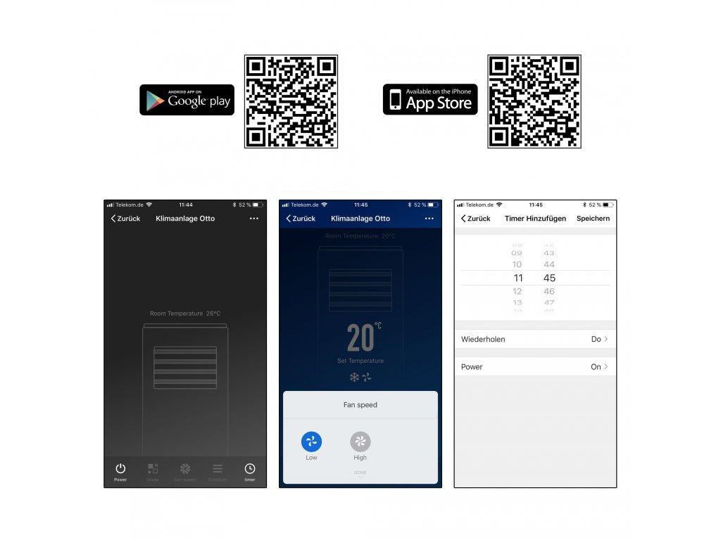 clatronic-cl-3750-wifi-klimatizace-aplikace