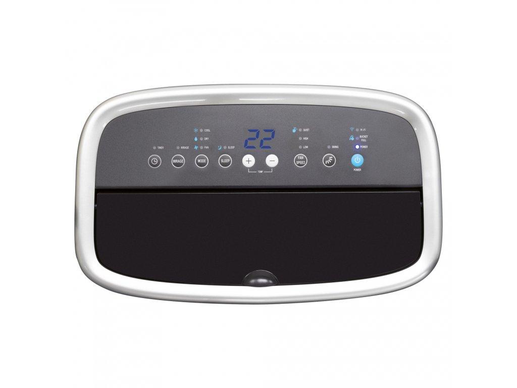 clatronic-cl-3750-wifi-klimatizace-displej