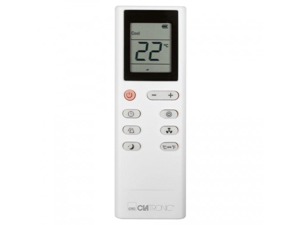 clatronic-cl-3750-wifi-klimatizace-ovladani