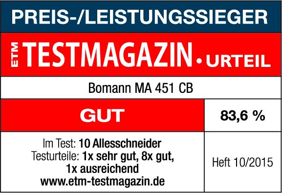 oceneni-krajec-bomann-ma-451-cb