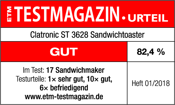 test-sandvicovacu-st-3628