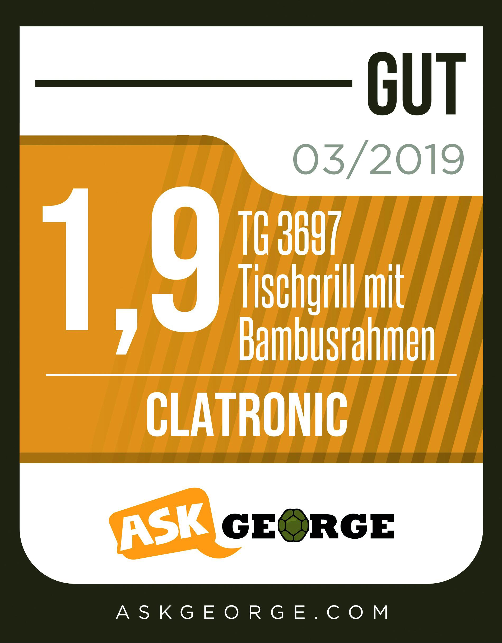 test-stolnich-grilu-tg-3697