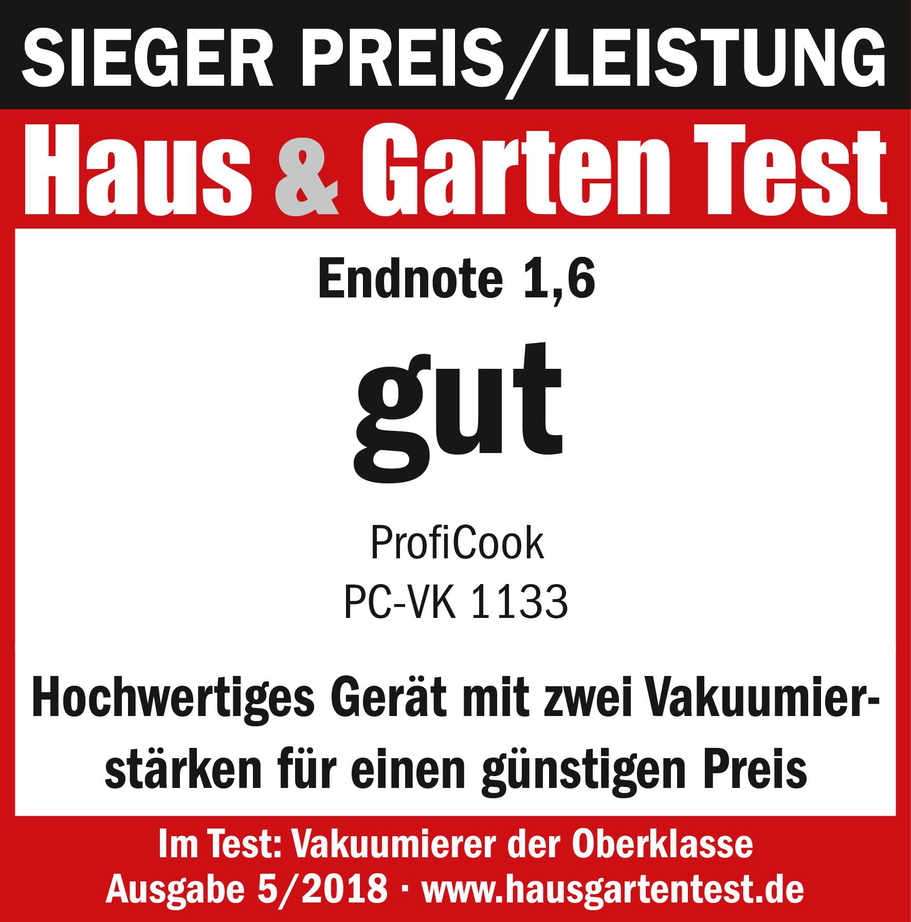 test-svarecek-folii-vk-1133