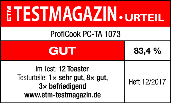 test-toustovacu-ta-1073