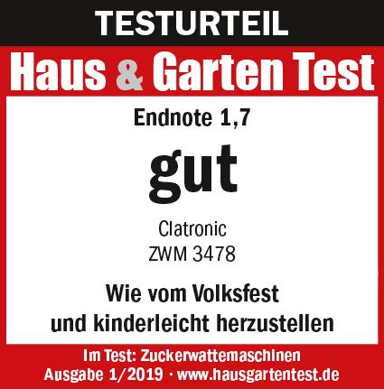 test-zwm-3478