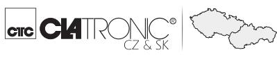 Clatronic ČR