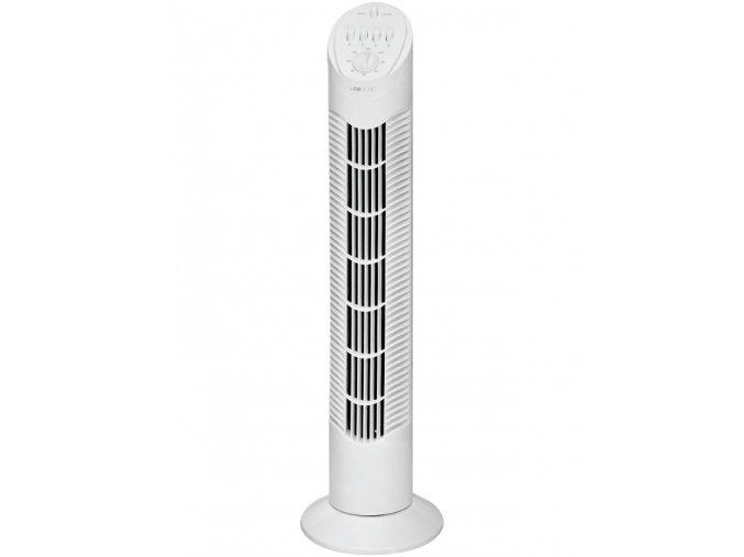 1010 1 clatronic t vl 3546 stojanovy ventilator