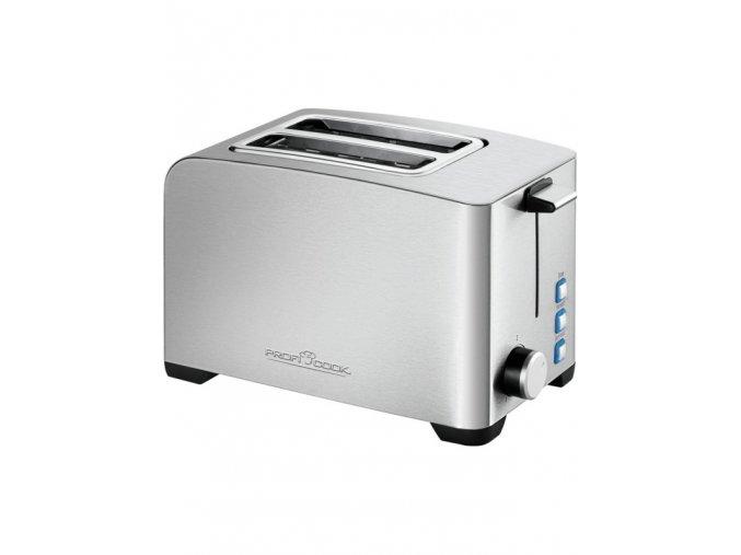 122 1 proficook ta 1082 toaster